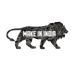 make in india space management solutions